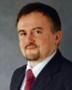 Wojciech Jacyno radca prawny z kancelarii Profesor Wierzbowski i Partnerzy, członek Komisji Kodyfikacyjnej Prawa Budowlanego