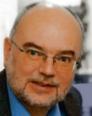 Ramotowski: Banki same proszą się o kłopoty