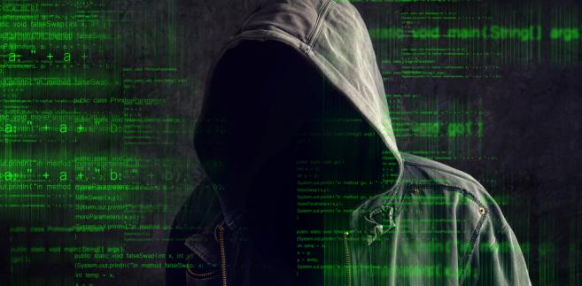 phishing-haker