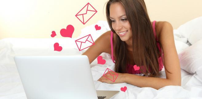 dobre wiadomości wstępne randki internetowe randki Hartselle