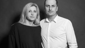 Magdalena i Maksymilian Rigamonti w Dzienniku Gazecie Prawnej