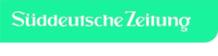 Sueddeutsche Zeitung (Niemcy)