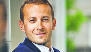 Dominik Jan Gajewski, dr hab., stały współpracownik Katedry Prawa Finansowego i Administracyjnego SGH, ekspert ds. budowania strategii przeciwdziałaniu międzynarodowego unikania opodatkowania