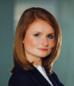 Joanna Prokurat doradca podatkowy w kancelarii Wardyński i Wspólnicy