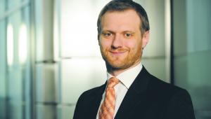 Marcin Opiłowski