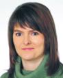 Izabela Nowacka
