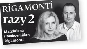 #RigamontiRazy2