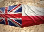 Brexit nie wpłynie na współpracę Polski i Wielkiej Brytanii w zakresie ochrony danych osobowych