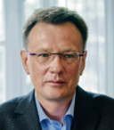 Prof. dr hab. Piotr Kardas, adwokat, przewodniczący Komisji Legislacyjnej NRA