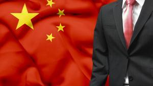 Przywódcy Polski i Chin rozmawiali na temat pogłębiania strategicznego partnerstwa obydwu państw