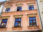Prawo lokatorskie: Czyściciele kamienic nadal bezkarni