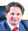 Piotr Komosa radca prawny z kancelarii Komosa Imiełowski, wiceprezes stowarzyszenia Centrum Wolontariatu w Warszawie