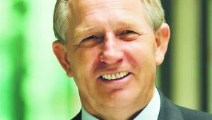 Jan Bajno - od 1 sierpnia 1988 r. do 10 sierpnia 2015 r. związany ze Spółdzielczym Bankiem Rzemiosła i Rolnictwa w Wołominie, początkowo na stanowisku dyrektora banku, następnie prezesa zarządu SBRzR