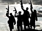 Tykająca ludzka bomba. Czy to już koniec ISIS?