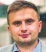 dr Tomasz Lasocki Wydział Prawa i Administracji Uniwersytetu Warszawskiego