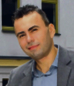 Sergiusz Kunert ekspert z Grupy Gumułka