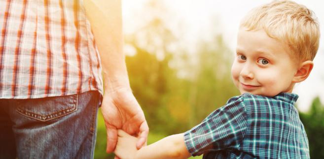 Podwyżka obejmie też świadczenia pieniężne związane z usamodzielnianiem, należne osobom, które opuściły rodzinę zastępczą lub dom dziecka