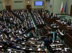 Konstytucja: Pierwsza sierota Rzeczypospolitej