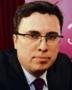 Jakub Borowski główny ekonomista Credit Agricole, b. członek Rady Gospodarczej przy premierze