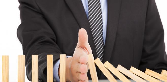 Zdaniem pracodawców upowszechnienie mediacji w stosunkach pracy jest konieczne ze względu na liczbę spraw, jakie trafiają do sądów pracy oraz wydłużający się czas postępowań.