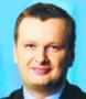 Dariusz Lasek dyrektor inwestycyjny ds. papierów dłużnych Union Investment TFI