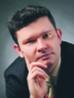 dr Marcin Mazuryk radca prawny, Szmulik i Wspólnicy, Kancelaria Radców Prawnych Sp. k.