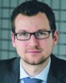 Tomasz Wróblewski, adwokat, starszy konsultant w Kancelarii Olesiński & Wspólnicy, biuro we Wrocławiu