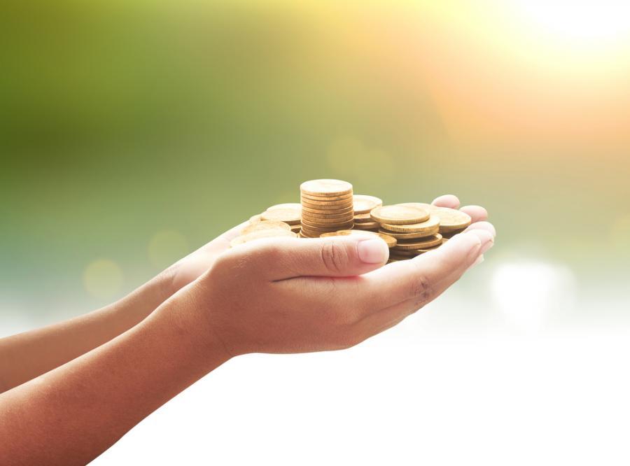 Czy zawsze darowiznę można odliczyć w PIT?