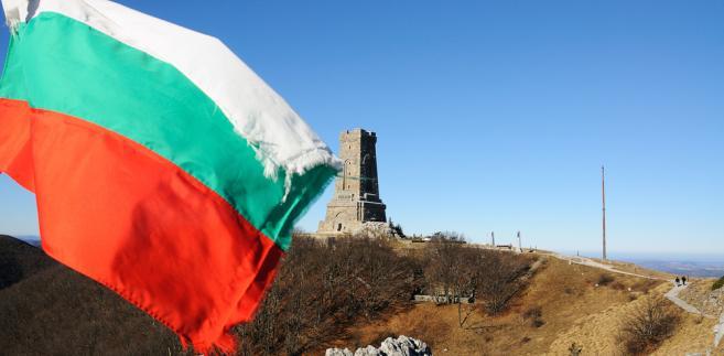Gdy Bułgaria wstępowała do Wspólnoty w 2007 r., sama Bruksela nie była do końca przekonana, czy kraj ten spełnia europejskie standardy praworządności