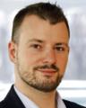 Jakub Styczyński dziennikarz DGP