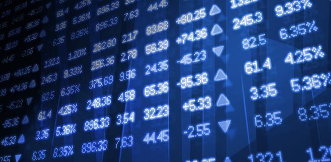 W czwartek na rynku głównym GPW zadebiutowała spółka i2 Development. Kurs akcji rośnie o 4,5 proc. do 20,89 zł. W ramach pierwszej oferty publicznej i2 Development inwestorom przydzielono 1,7 mln akcji.
