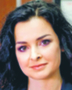 Teresa Wierzbowska prezes Stowarzyszenia Sygnał, doradca zarządu Cyfrowego Polsatu