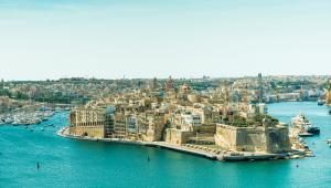 6 europejskich wysp na wakacje 2016