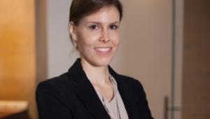Magdalena Gąsowska