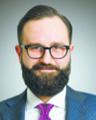Tomasz Szarek radca prawny, partner, SDZLEGAL Schindhelm