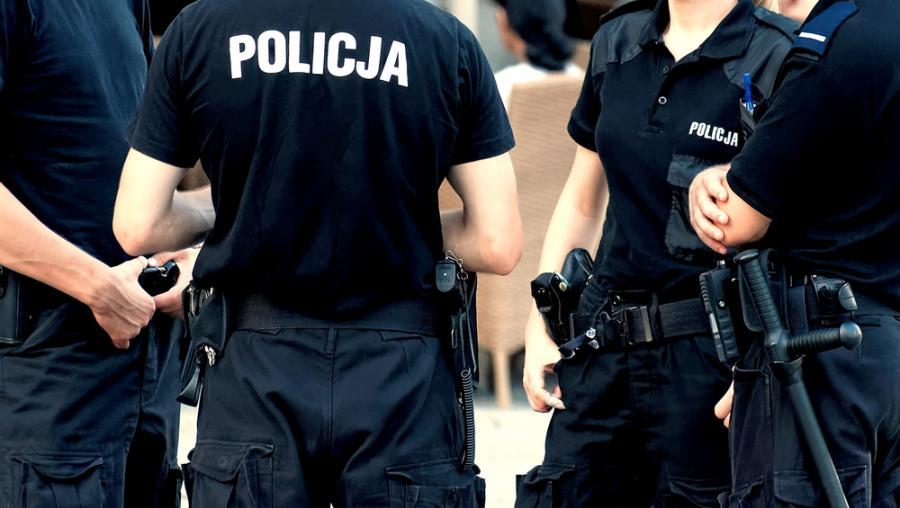 Funkcjonariusze policji, Służby Więziennej czy straży granicznej będą mieli większą swobodę zrzeszania się w związkach zawodowych.