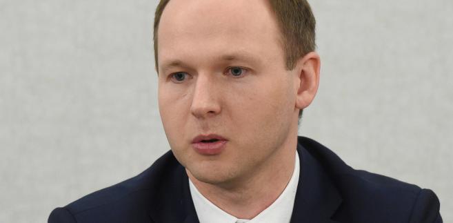Marek Chrzanowski