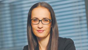 Magdalena Marciniak – doradca podatkowy, Szef Zespołu Cen Transferowych w MDDP