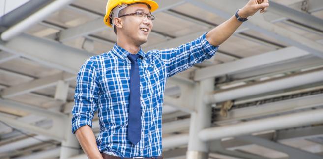W sytuacji nałożenia obowiązku przedłożenia oceny technicznej wykonanych robót budowlanych nie jest decydujące uprawnienie do dysponowania nieruchomością na cele budowlane.