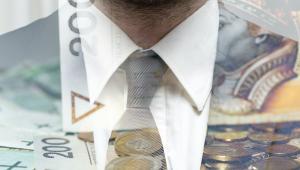 Kiedy pracownik rozwiązujący umowę ma prawo do odprawy pieniężnej?