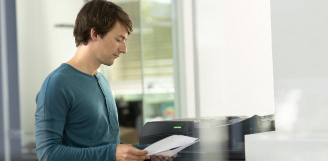 Umowa na okres próbny z byłym pracownikiem jest możliwa, o ile od rozstania minęły trzy lata