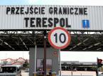 ETPC: Odmowa wjazdu uchodźcom na przejściu granicznym w Terespolu była łamaniem prawa człowieka. Polska musi wypłacić odszkodowania