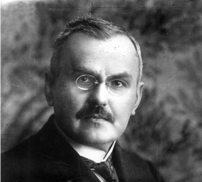 Władysław Grabski (1925)