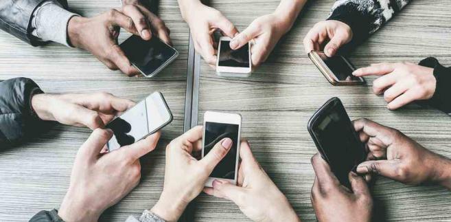 Kampania ma na celu lobbowania zmian w prawie, które ułatwią walkę z cyfrowym uzależnieniem i zmniejszą swobodę działania największych z sektora technologicznego.