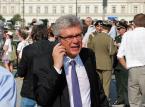 Karczewski: Zwiększyliśmy wpływy do budżetu i chcemy je sprawiedliwie dzielić