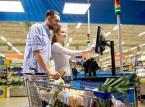 Pandemia przyspieszyła samoobsługową rewolucję w sklepach
