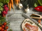 Rząd chce lepiej kontrolować jakość żywności
