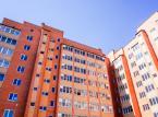 Sejm: Opłata stała za opróżnienie lokalu mieszkalnego będzie niższa