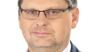Jacek Lipiński, Aleksandrów Łódzki
