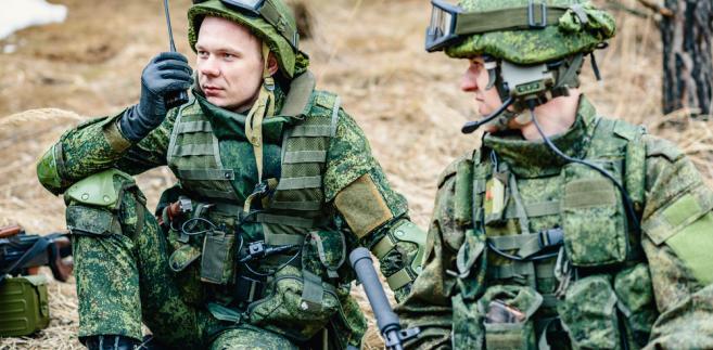 Filip przypomniał, że kiedy mówił o tym podczas ostatniej Monachijskiej Konferencji Bezpieczeństwa, przedstawiciele Rosji twierdzili, że w związku z sytuacją na Ukrainie nie mają możliwości wywiezienia broni z magazynów w Naddniestrzu.